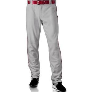 Victory Custom Apparel Men's Baseball Pants